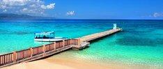 Im Herzen der Karibik