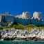 A Voyage in the Mediterranean