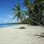 Entdecken Sie Rodney Bay auf der SeaDream I