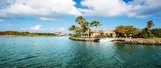 Die Karibik ab Miami erleben