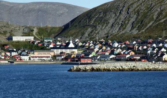 Norway Cruises Save Up To OFF CruiseAway - Norway cruises