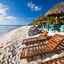 Western Caribbean Cruise Galveston Return