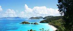 Karibik genießen ab Fort Lauderdale