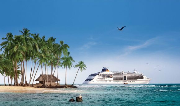 Hapag-Lloyd Cruises1