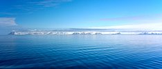 Expeditionsreise durch Spitzbergen