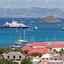 Caribbean Circuit from Marigot Return