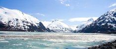 Glacier Bay & Alaska entdecken