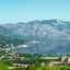 Italia, Grecia e Montenegro