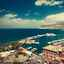 Des Baléares aux côtes italiennes
