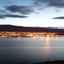 Удивительный мир фьордов