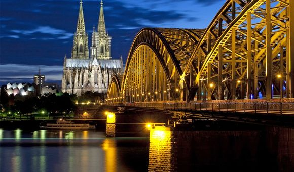 Rhein1