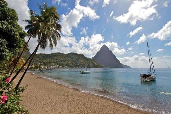 Élégante croisière de 25 jours avec Oceania Cruises