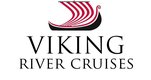 Viking Jarl Cruises 2019 - 2020