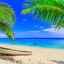 Transatlantico fino ai bellissimi Caraibi