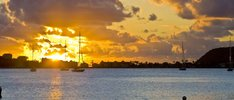 Atemberaubende Karibik ab Miami erleben inkl. Flug