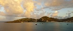 Zauberhafte Karibik erleben ab Miami