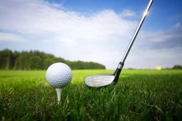 Golfclub Breisgau, Deutschland