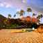 Inoubliable escapade à Tahiti - Vols inclus