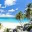 Ciel caribéen